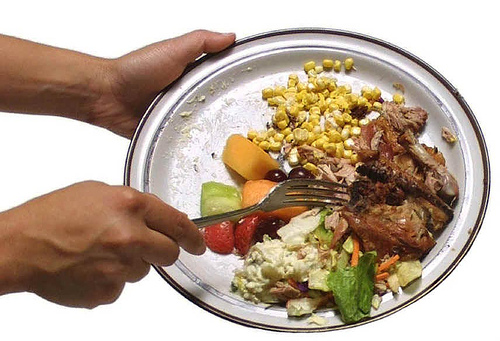 502155430 ca46611dde How to Prevent Food Waste