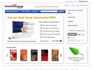booksfreeswap