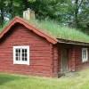 eco house renovations