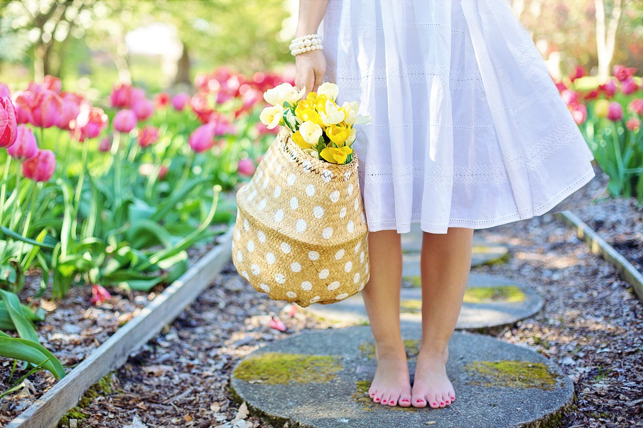 How to Get Your Gardening Fix – When You Don't Have a Yard